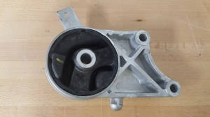 [9156939] SAAB Front Transmission Mount V6 28T FWD Manual  Genuine Saab Parts from eSaabParts