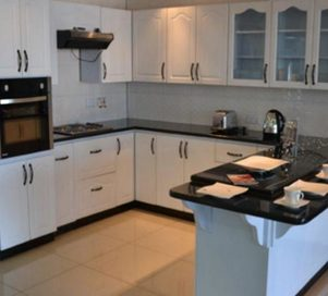 Monarch Fitted Kitchen UnitsZimbabwe  Esajacom  For African Business