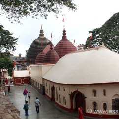 Hotels With Kitchens Pull Out Kitchen Cabinets Kamakhya Temple
