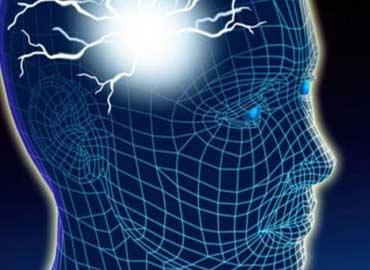 Epilepsia si crizele de epilepsie