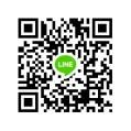 Line id