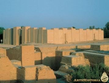 Babilonia3