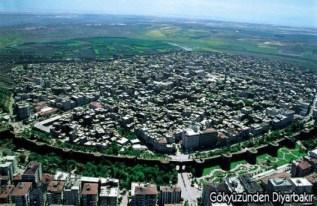 Diyarba3