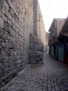 Diyarba7