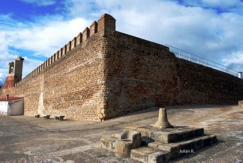 Galisteo1