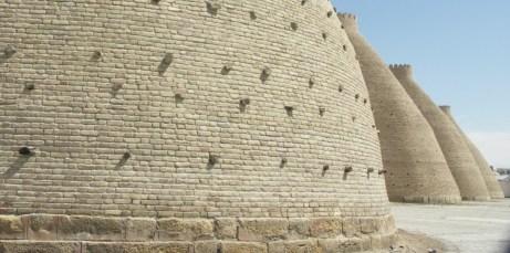 Khiva4