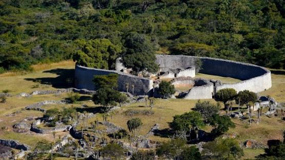 Zimbabbue1