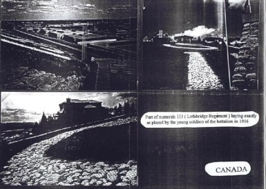 calgari1