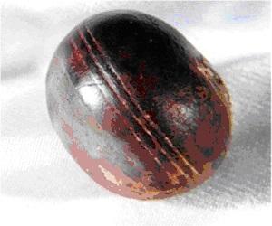 esferas1