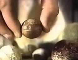 esferas3