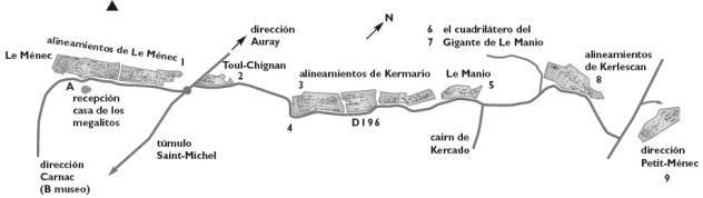 Carnac13