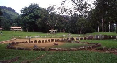 caguana1