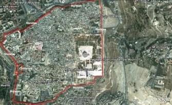 Jerusalen1