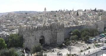 Jerusalen4