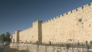 Jerusalen5