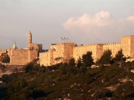 Jerusalen7