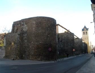 León3
