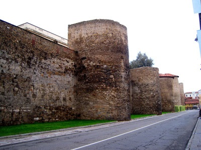 León9
