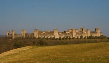 Monterrigioni3