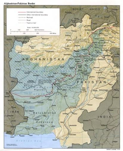 Pakistán4