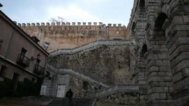 Segovia3