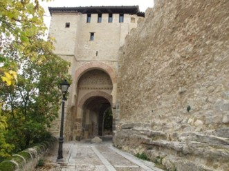 Segovia5