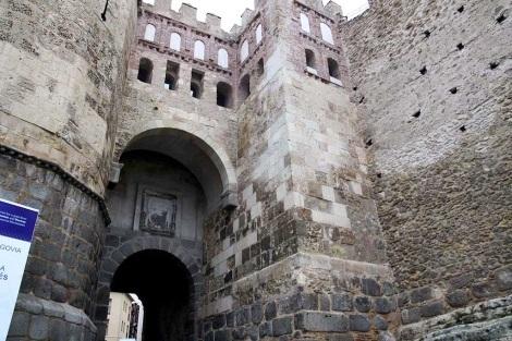 Segovia6