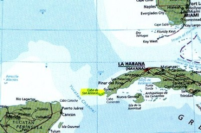 Guanahacabibes1