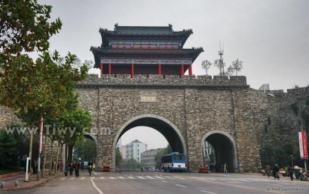 Nanjing4