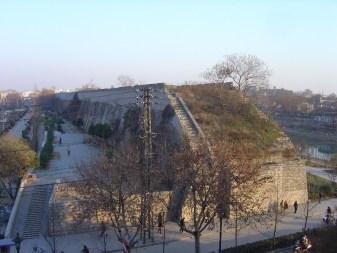 Nanjing6