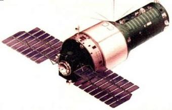Salyut52