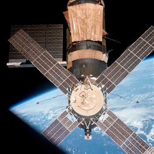 Skylab14