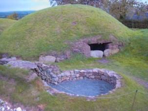 Knowth2