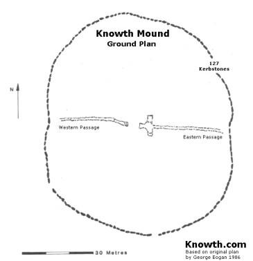Knowth5