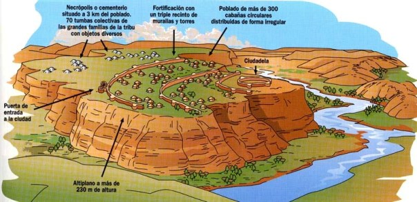 LosMillares11
