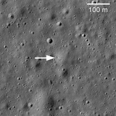 Lunokhod104