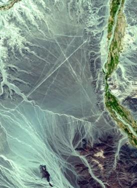 Nazca2