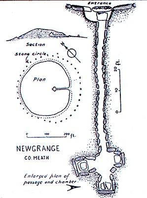 NewGrange06