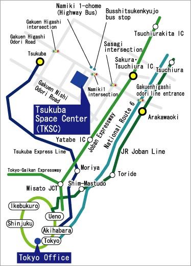 Tsukuba7