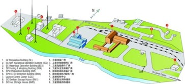 Xichang1