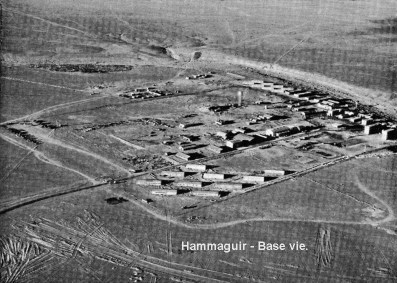 Hammaguir2