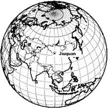 Jiuquan01