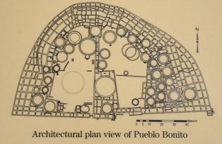 PuebloBonito06