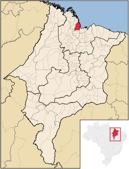 Alcántara1
