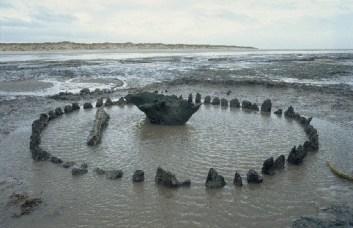 Seahenge3