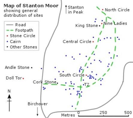 StantonMor1