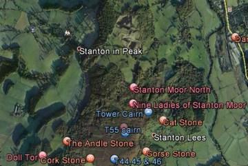 StantonMor2