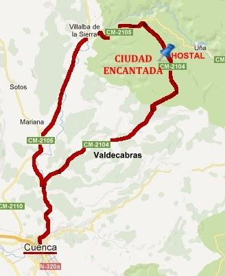 CECuenca01