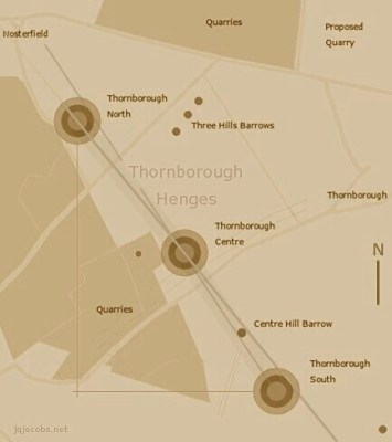 Thornborough8