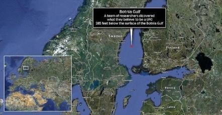 Baltico1